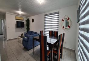Foto de departamento en venta en von humbolt , villas diamante ii, acapulco de juárez, guerrero, 0 No. 01