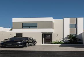 Foto de casa en venta en vortice , las nubes ii, durango, durango, 0 No. 01