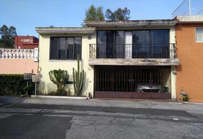 Foto de casa en venta en vosgos 24 , lomas verdes 4a sección, naucalpan de juárez, méxico, 0 No. 01