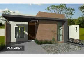 Foto de casa en venta en vr 0, villas del renacimiento, torreón, coahuila de zaragoza, 0 No. 01