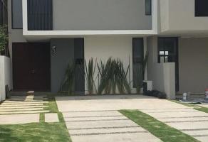 Foto de casa en renta en vuelo de las grullas 200, san agustin, tlajomulco de zúñiga, jalisco, 11213681 No. 01