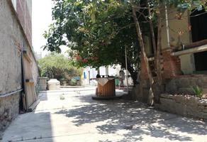 Foto de terreno habitacional en venta en wagner 264 264, vallejo, gustavo a. madero, df / cdmx, 0 No. 01