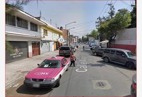Foto de casa en venta en warner 00, peralvillo, cuauhtémoc, df / cdmx, 0 No. 01
