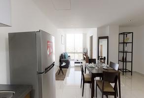 Foto de departamento en renta en washington 1400 , monterrey centro, monterrey, nuevo león, 14810939 No. 01