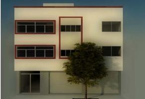 Foto de edificio en venta en washington , guadalajara centro, guadalajara, jalisco, 17257276 No. 01