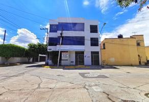 Foto de edificio en venta en wenceslao sánchez , villas del sur, querétaro, querétaro, 22002070 No. 01