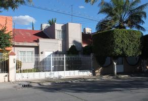 Foto de casa en venta en wigberto jimenez moreno , prados verdes, león, guanajuato, 14240377 No. 01