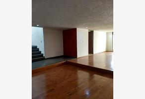 Foto de casa en renta en wilfrido massieu 1, lindavista norte, gustavo a. madero, df / cdmx, 0 No. 01