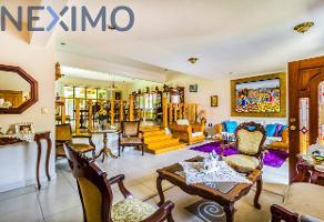 Foto de casa en venta en wimbledon , junto al río, temixco, morelos, 7757127 No. 10
