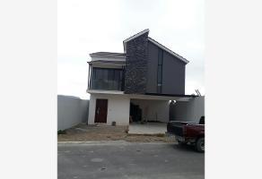 Foto de casa en venta en windsor 500, villa bonita, saltillo, coahuila de zaragoza, 11886272 No. 01