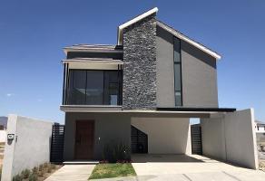 Foto de casa en venta en windsor n/a, villas del camino real, saltillo, coahuila de zaragoza, 0 No. 01