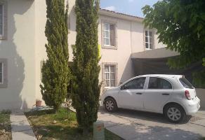 Foto de casa en venta en windsor , puerta real, torreón, coahuila de zaragoza, 12115692 No. 01