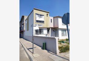 Foto de casa en venta en winipeg 0, paseos del lago, zumpango, méxico, 0 No. 01