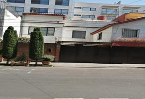 Foto de casa en renta en wisconsin 50 , napoles, benito juárez, df / cdmx, 19350483 No. 01