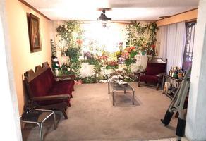 Foto de casa en venta en wolfgang amadeus mozart 5200, la estancia, zapopan, jalisco, 15199206 No. 01