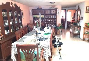 Foto de casa en venta en wolfgang amadeus mozart , la estancia, zapopan, jalisco, 0 No. 01