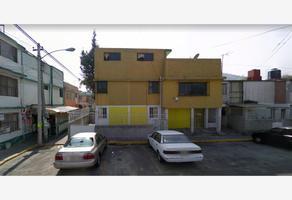 Foto de casa en venta en wolstano pineda 20, c.t.m. atzacoalco, gustavo a. madero, df / cdmx, 18865682 No. 01
