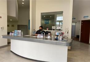 Foto de oficina en renta en work 123, lomas vista hermosa sur, león, guanajuato, 0 No. 01
