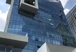Foto de oficina en renta en world trade center 1505 , nuevo juriquilla, querétaro, querétaro, 0 No. 01