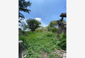 Foto de terreno habitacional en venta en x 0, azteca, temixco, morelos, 0 No. 01