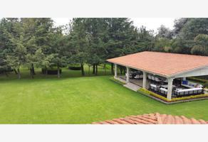 Foto de casa en venta en x 0, hacienda de valle escondido, atizapán de zaragoza, méxico, 17216287 No. 01