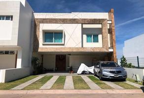 Foto de casa en venta en x 0, la cima, zapopan, jalisco, 0 No. 01