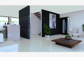 Foto de casa en venta en x 0, la presa (san antonio), el marqués, querétaro, 0 No. 01