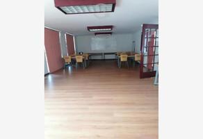 Foto de oficina en renta en x 0, narvarte poniente, benito juárez, df / cdmx, 0 No. 01