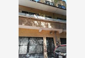 Foto de casa en venta en x 0, obrera, cuauhtémoc, df / cdmx, 0 No. 01