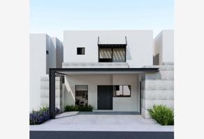 Foto de casa en venta en x 0, palma real, torreón, coahuila de zaragoza, 10418969 No. 01