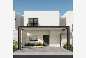 Foto de casa en venta en x 0, palma real, torreón, coahuila de zaragoza, 10418976 No. 01