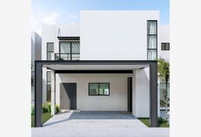 Foto de casa en venta en x 0, palma real, torreón, coahuila de zaragoza, 10418979 No. 01
