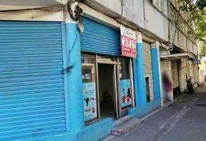 Foto de bodega en renta en x 0, portales norte, benito juárez, df / cdmx, 0 No. 01
