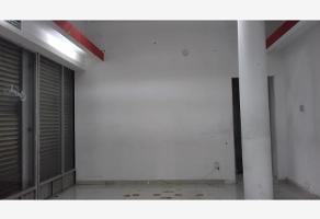 Foto de local en renta en x 0, portales sur, benito juárez, df / cdmx, 15505174 No. 04