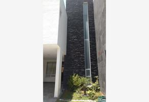 Foto de casa en venta en x 0, san bernardino tlaxcalancingo, san andrés cholula, puebla, 0 No. 01
