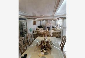 Foto de casa en venta en x 0, san juan de aragón vi sección, gustavo a. madero, df / cdmx, 0 No. 01