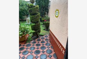 Foto de casa en venta en x 0, san martín de las pirámides, san martín de las pirámides, méxico, 15406887 No. 01
