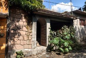 Foto de casa en venta en x 1, benito juárez, emiliano zapata, morelos, 5999515 No. 01