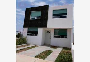 Foto de casa en venta en x 1, los naranjos, aguascalientes, aguascalientes, 0 No. 01