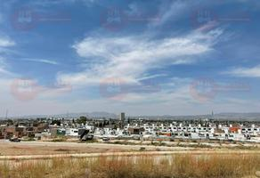 Foto de terreno habitacional en venta en x 1, los naranjos, aguascalientes, aguascalientes, 0 No. 01