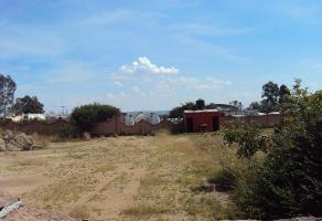 Foto de terreno habitacional en venta en x 1, san antonio de los horcones, jesús maría, aguascalientes, 16979934 No. 07