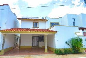 Foto de casa en renta en x 1, villahermosa centro, centro, tabasco, 9675277 No. 01