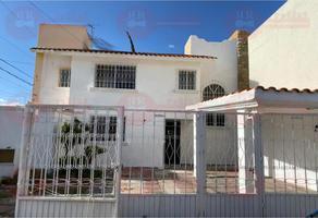Foto de casa en venta en x 1, villas de san nicolás, aguascalientes, aguascalientes, 0 No. 01