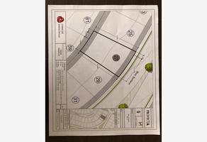 Foto de terreno habitacional en venta en x 27, lomas de angelópolis ii, san andrés cholula, puebla, 0 No. 01