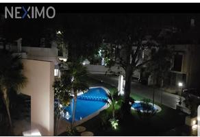 Foto de casa en venta en x 79, supermanzana 312, benito juárez, quintana roo, 20587990 No. 01