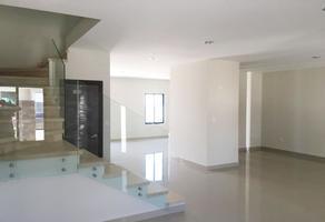 Foto de casa en venta en x , cerritos al mar, mazatlán, sinaloa, 17791807 No. 01