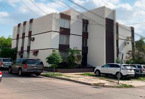 Foto de departamento en venta en x , guadalupe, culiacán, sinaloa, 0 No. 01