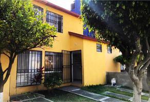 Foto de casa en venta en x i, villas de xochitepec, xochitepec, morelos, 0 No. 01