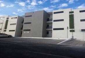 Foto de departamento en venta en x , jardines de santiago, querétaro, querétaro, 0 No. 01