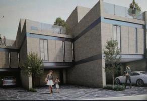 Foto de casa en venta en x , las plazas, tijuana, baja california, 19235549 No. 01